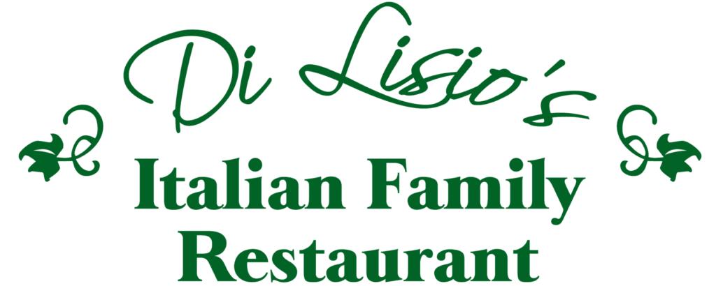 Di Lisio's Italian Restaurant